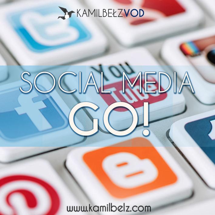 11.-Social-Media-GO
