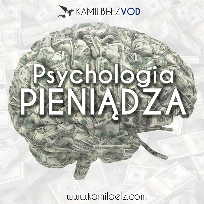 8.-psychologia-pieniądza