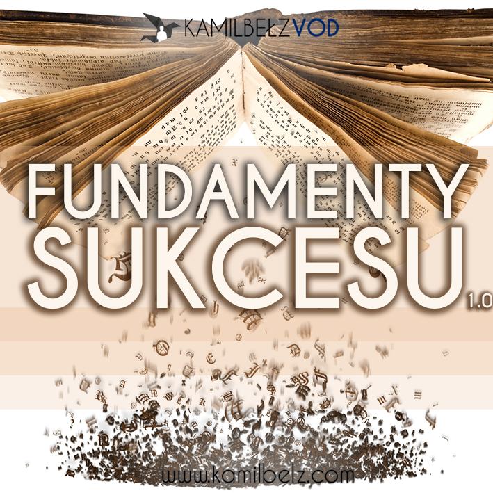0.-Fundamenty-Sukcesu