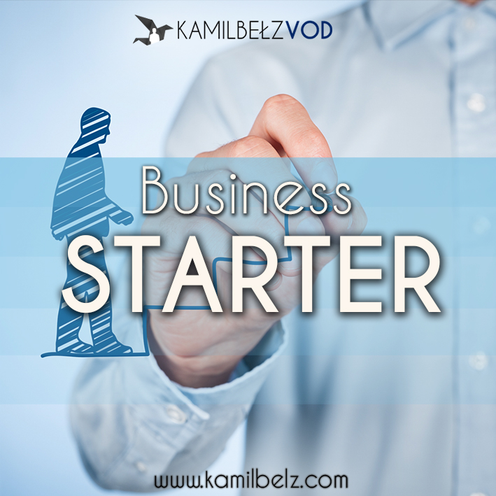 10.-Business-STARTER